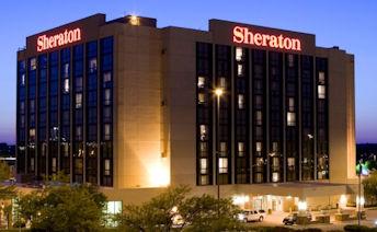 Sheraton WDM v2