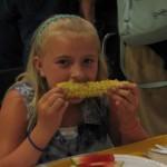 corn-girl-2